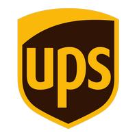 assets.parcelperform.com/pp-web-app-assets/logo...